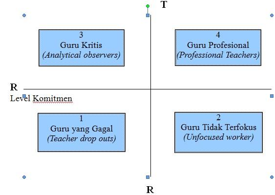 gbr 1.jpg